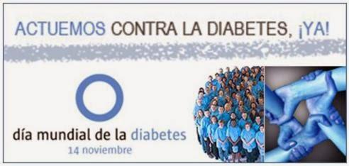 http://www.alimmenta.com/dia-mundial-de-la-diabetes/