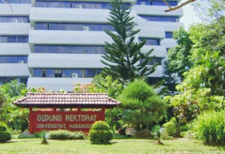 Hotel Murah Dekat Unhas dan UIN ALAUDDIN Makassar