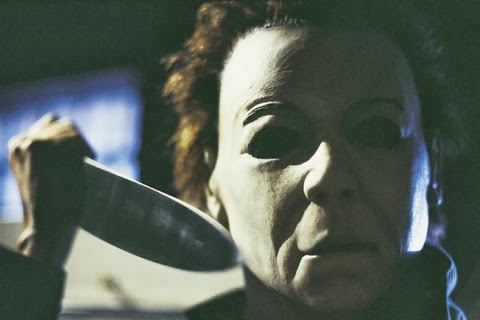 Best Horror Movies to Watch this Halloween - Joy to the World!
