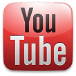 PNN YouTube