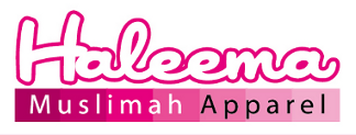 Blog Haleema Apparel