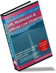 Best Free Affiliate Link Cloaking WordPress Plugins
