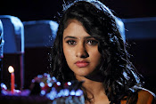 Kausalya Glam pics from Gallo Telinattunde-thumbnail-6