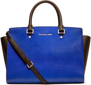 Michael Kors Selma Available now~!