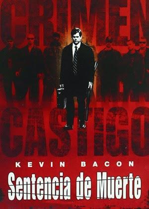 Sentencia de Muerte (2007)