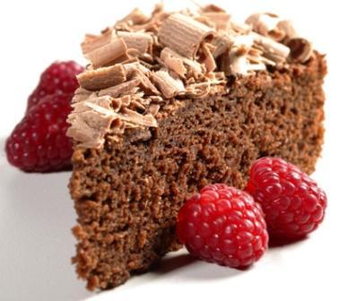 how to make cadbury chocolate cake