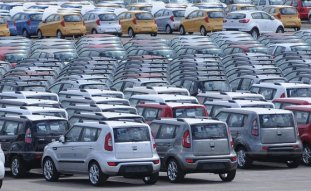 montadora-automóvel-brasil