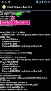 download file apk
