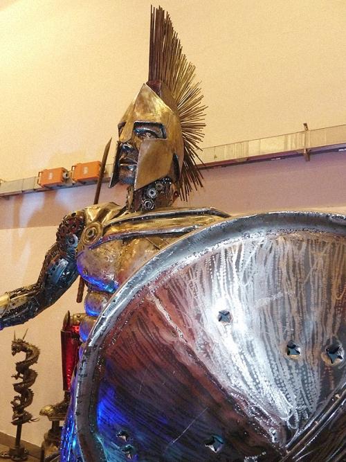 7b-Spartan-King-Leonidas-300-Giganten-Aus-Stahl
