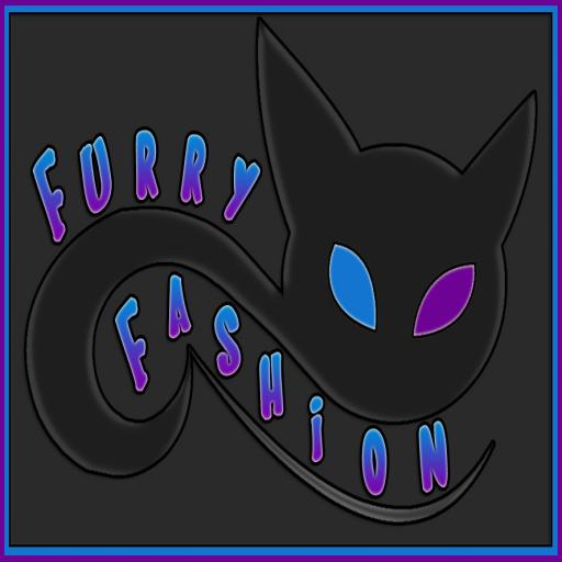 =^.^=Furry Fashion=^.^=