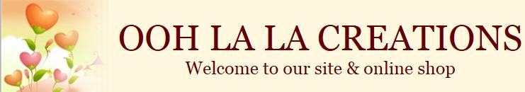 http://www.ooh-la-la-creations.com