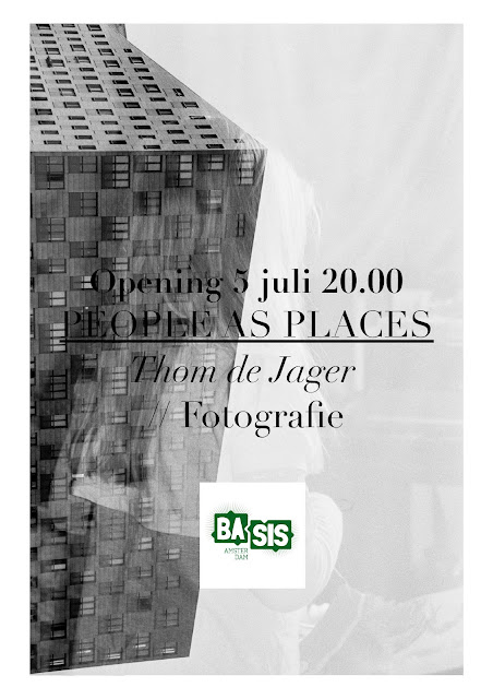 """<a href=""""http://www.mediamatic.net/260286/en/people-as-places-thom-de-jager"""">PEOPLE AS PLACES</a>"""