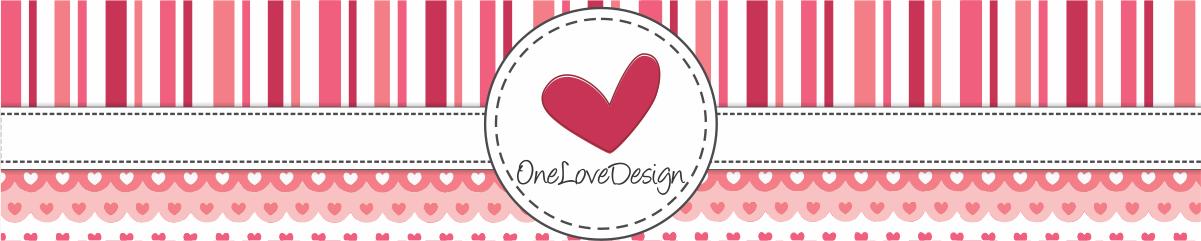One Love Design