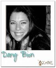 Dany Bion