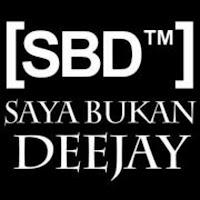Saya+Bukan+Deejay+SBD.jpg