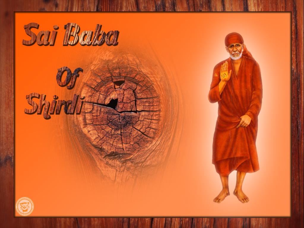 A Couple of Sai Baba Experiences - Part 704