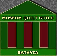 Quilt Show coming soon! Click for details