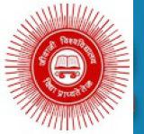 jiwaji.edu online form- Jiwaji University Gwalior jobs application form