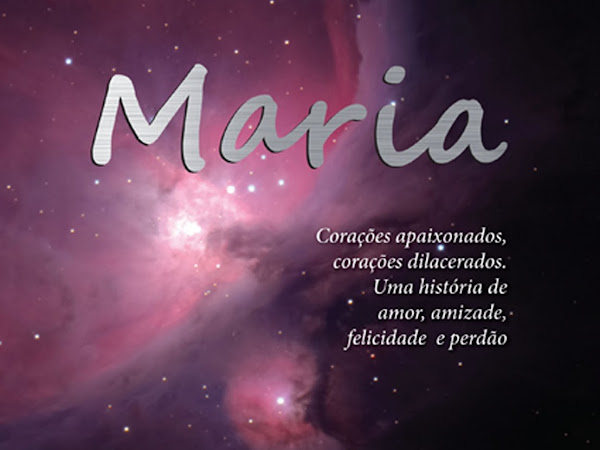 Maria de Eliana Portella, Giz Editorial