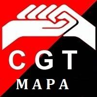 CGT MAPA