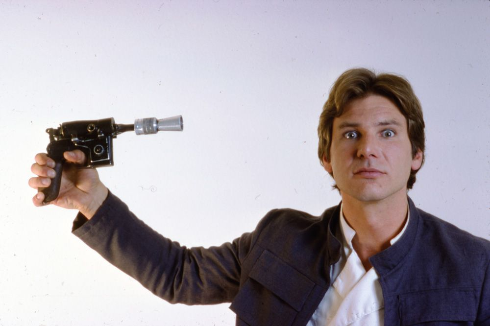 han+solo+the+force+awakens