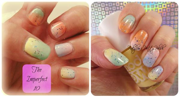Pastel-rainbow-nail-art-swap.jpg