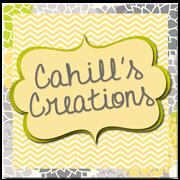http://cahillskindercreations.blogspot.com/