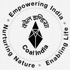 Northern Coalfields Limited Employment News