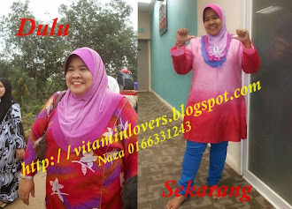 LANGSING DI HARI RAYA.ASK ME HOW!!!!!