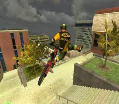 Game Downhill Pc
