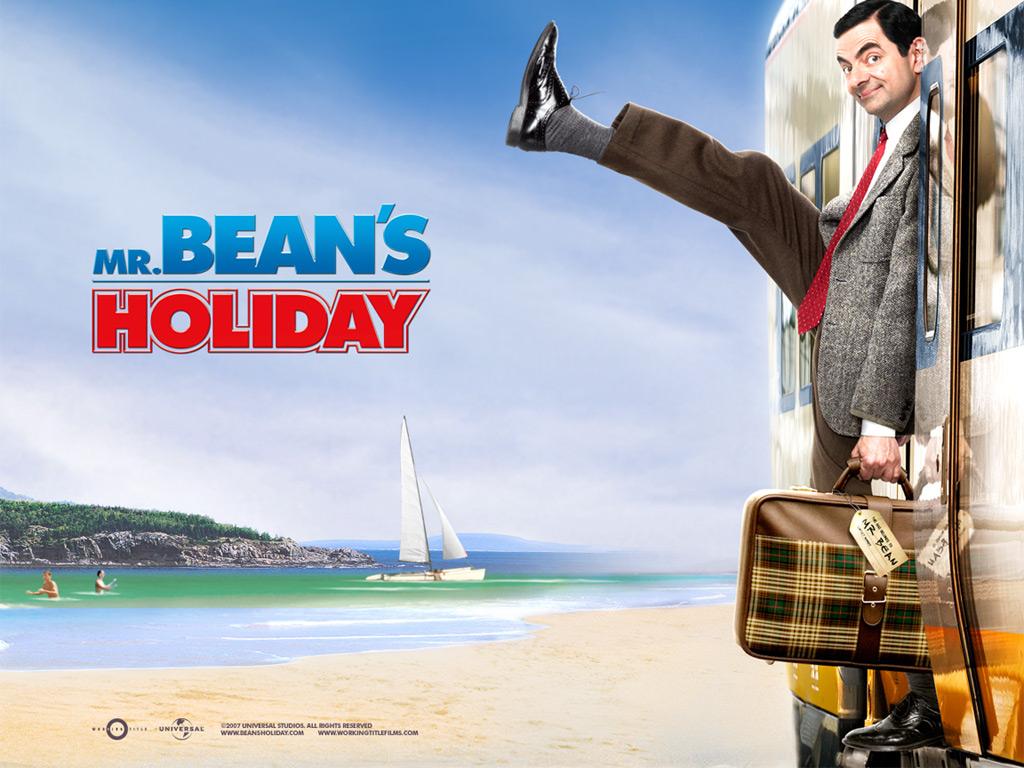 http://2.bp.blogspot.com/-A9z5ToXmxuk/TVgVWjwnvSI/AAAAAAAAA5A/Ka5WcdWqZS0/s1600/rowan_atkinson_in_mr_beans_holiday_wallpaper_2_800.jpg