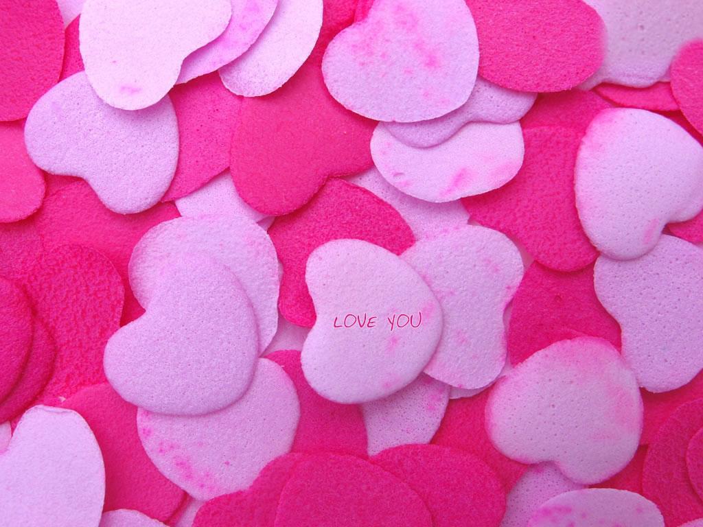 http://2.bp.blogspot.com/-A9z5zsWb-5E/T6GAlx6XHKI/AAAAAAAACY8/fa2LAM1kKCU/s1600/Love_Wallpapers_Umeaurhum70.jpg