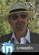 Ricardo Pimentel Maluf