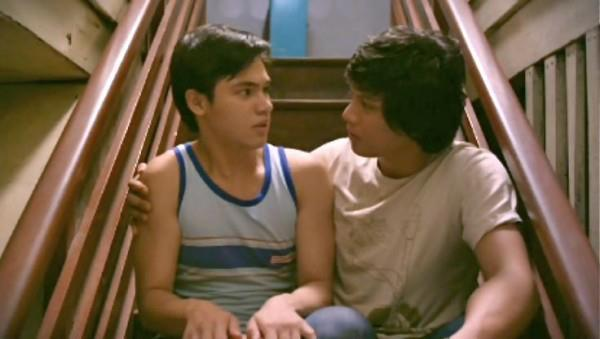 Since then, gay films have made a remarkable following in the Philippine ...