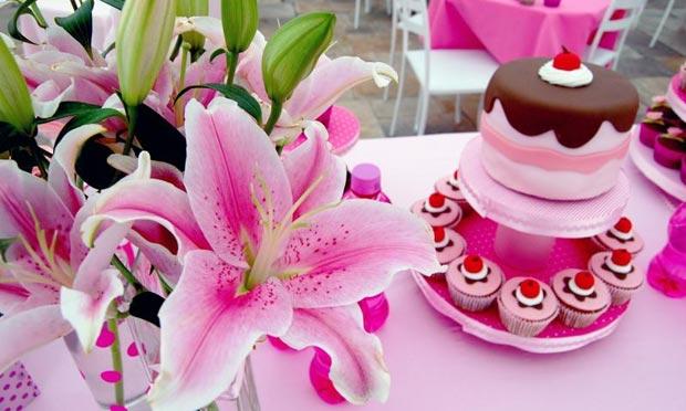 festa em bom jardim hoje : festa em bom jardim hoje:Maria Madrinha Festas: Hoje vai ser um festa