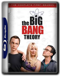 The.Big.Bang.Theory.S04E12.720p.HDTV.x264-IMMERSE | 生活大爆炸 ...