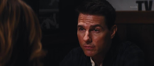 Screen Shot Of Hollywood Movie Jack Reacher (2012) In Hindi English Full Movie Free Download And Watch Online at worldfree4u.com