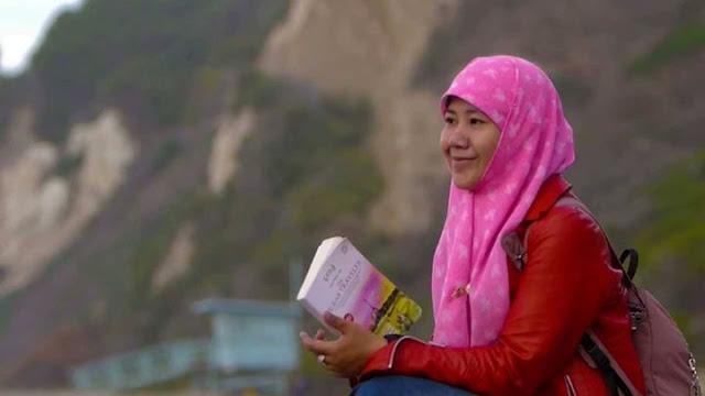 Tulisan Asma Nadia tentang Tragedi Mina Tuai Banyak Protes