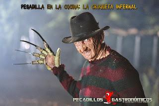 pesadilla-cocina-croqueta-infernal