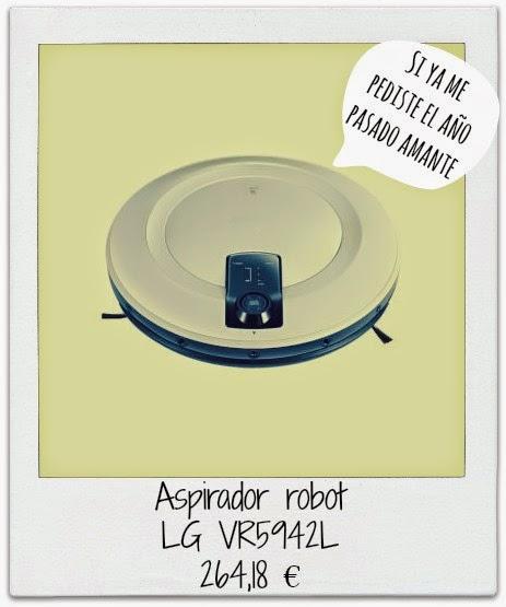 http://www.fnac.es/mp1885806/Aspirador-robot-LG-VR5942L-aspiradora-robotizada