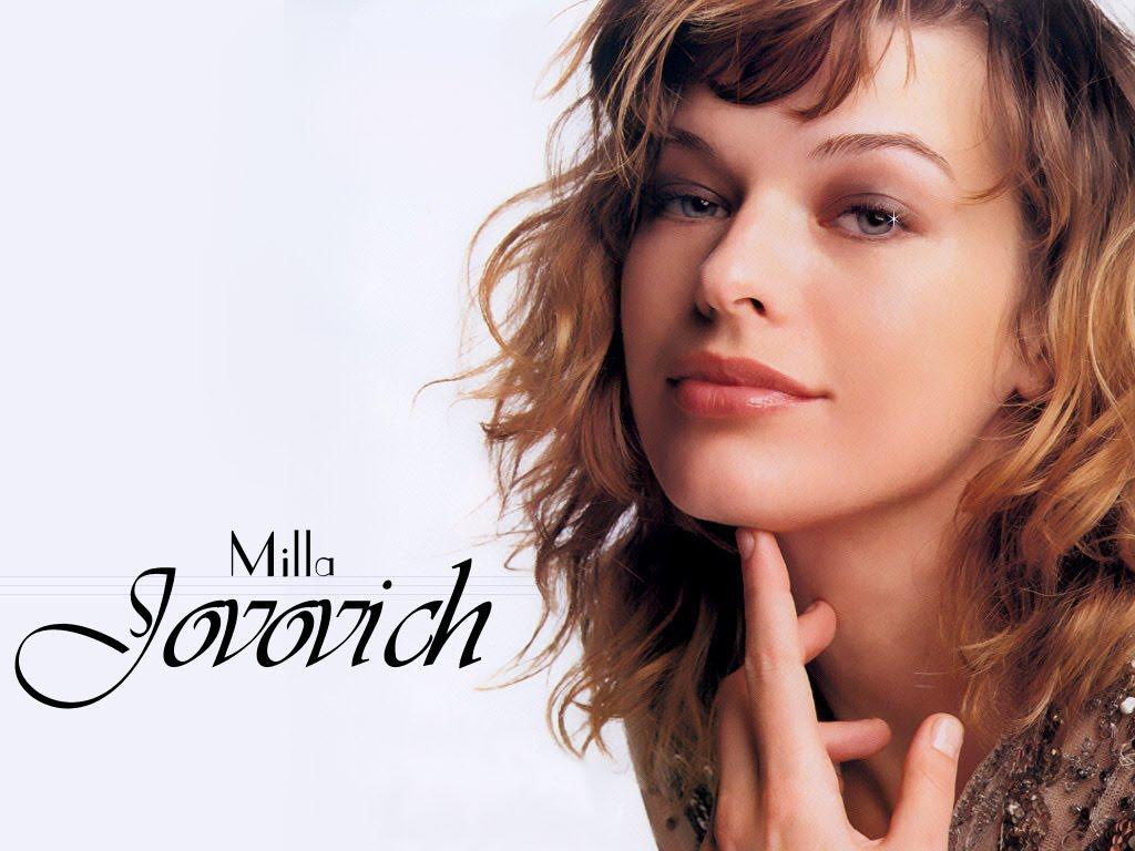 http://2.bp.blogspot.com/-AA77JsumJyc/TWehAfV7FsI/AAAAAAAAAU0/M-_MX_TaqhU/s1600/milla-jovovich-atriz-5e3cc.jpg