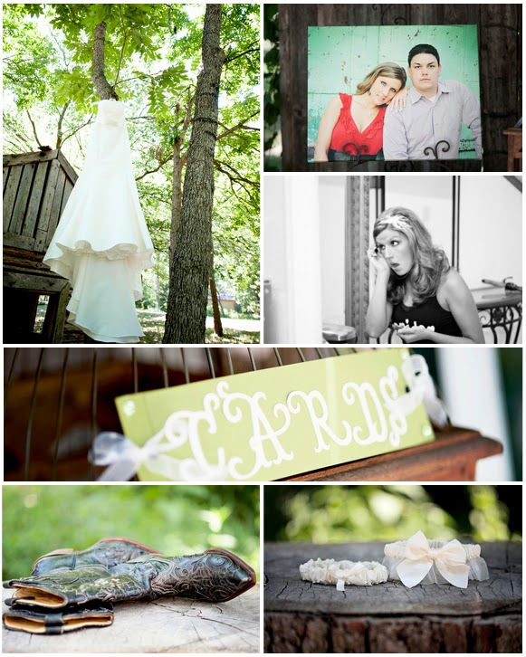 A Lowcountry wedding blogs showcasing daily Charleston weddings, Myrtle Beach weddings and Hilton Head weddings and featuring live. Laugh. Photograph, loma linda venue Charleston wedding blogs, Hilton Head wedding blogs and Myrtle Beach wedding blogs