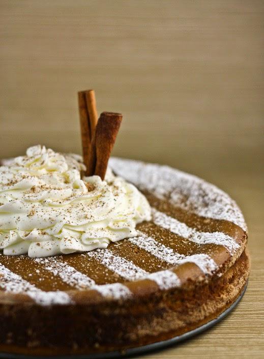 http://www.sprinklebakes.com/2010/10/pumpkin-spice-latte-cheesecake.html