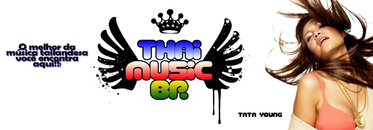 Thai Music Brasil