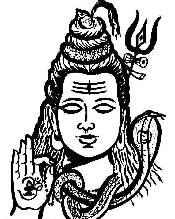 Auspicious Vastu Tips for Entrance/Main Door [DO's & DON'Ts]