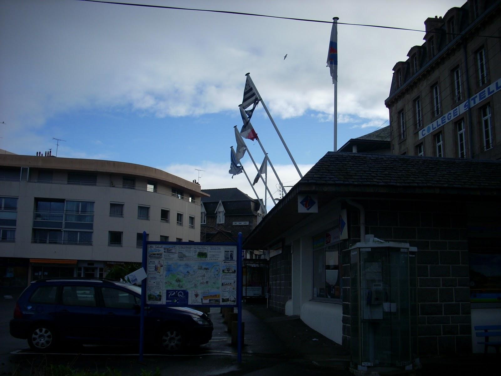 Le blog de michel office du tourisme 15 02 - Office du tourisme les contamines montjoie 74 ...