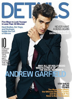 Actor SpiderMan4 Andrew Garfield_1