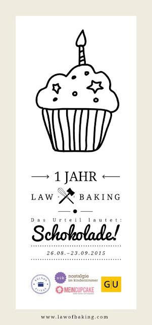 http://www.lawofbaking.com/2015/08/Bloggeburtstag-Malteser-Schokoladen-Kuchen.html