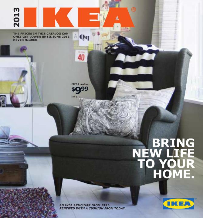 die wohngalerie schon neugierig auf ikea neuheiten. Black Bedroom Furniture Sets. Home Design Ideas