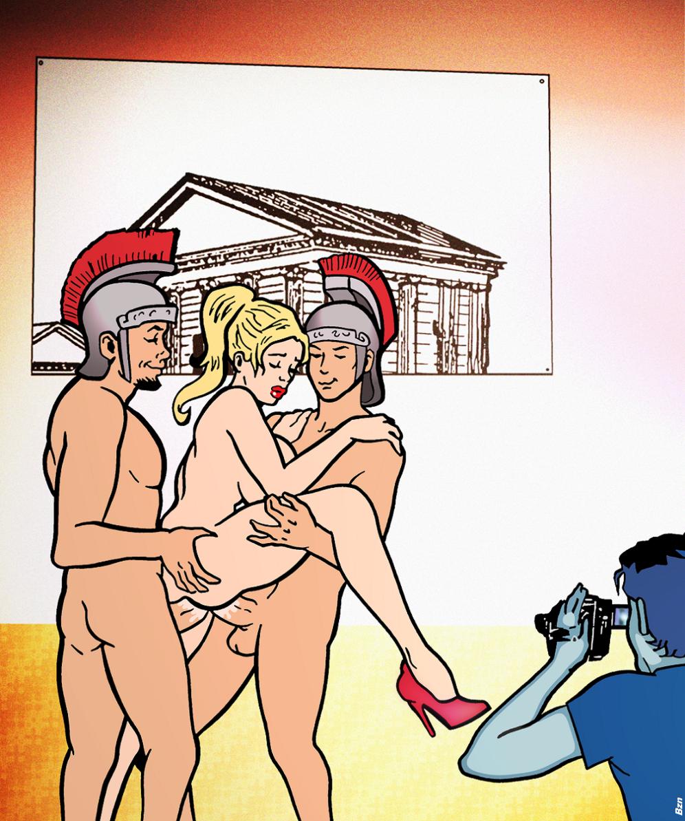 sito per scopare gratis video gratis amatoriali porno